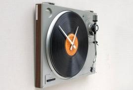 Внимание акция! 2 часа записи в студии MixHelp по цене одного часа! Итого: всего 699 рублей!