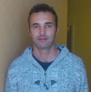 Борис Вечерский