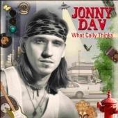 Jonny Dav